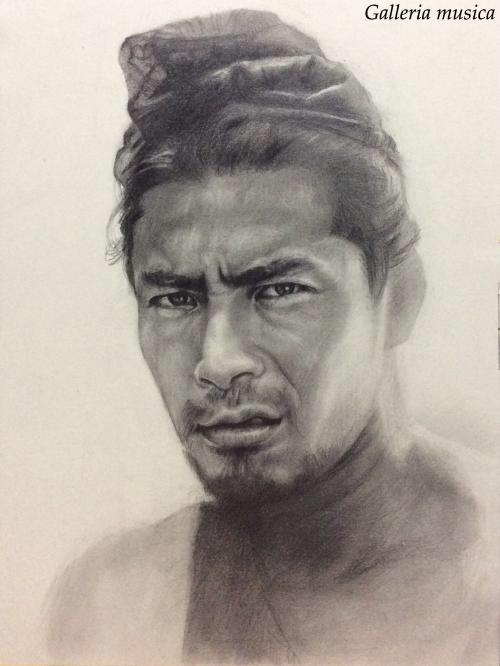 mifune11