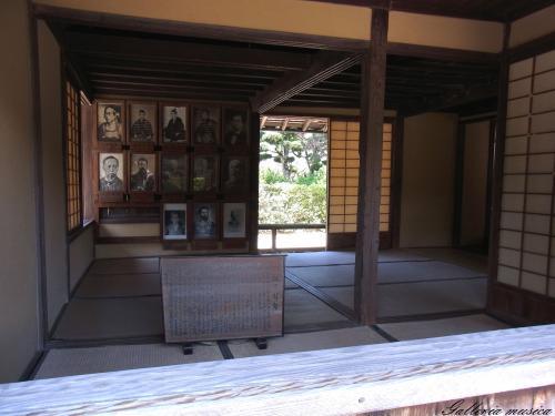 松下村塾4