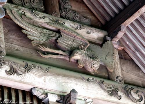 高千穂神社7