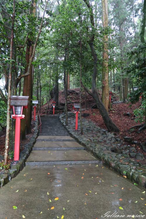 霧島東神社1