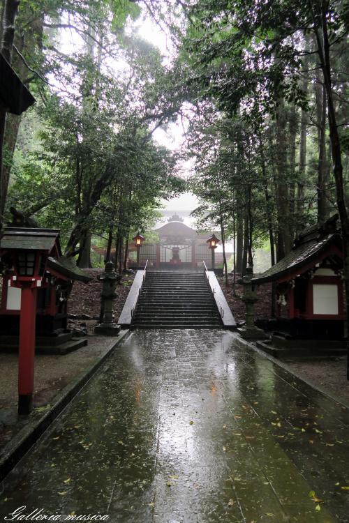 霧島東神社3