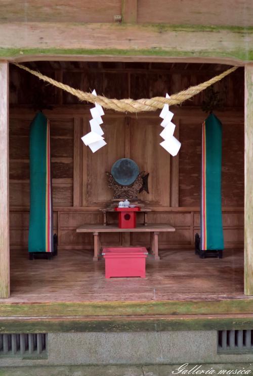 霧島東神社4