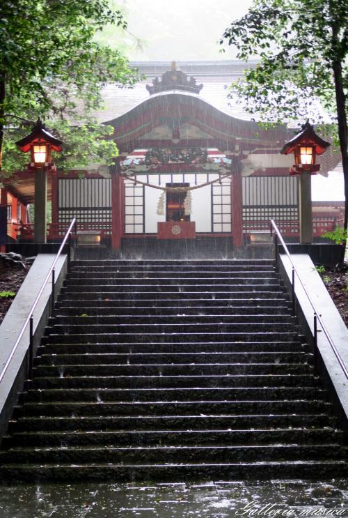霧島東神社5