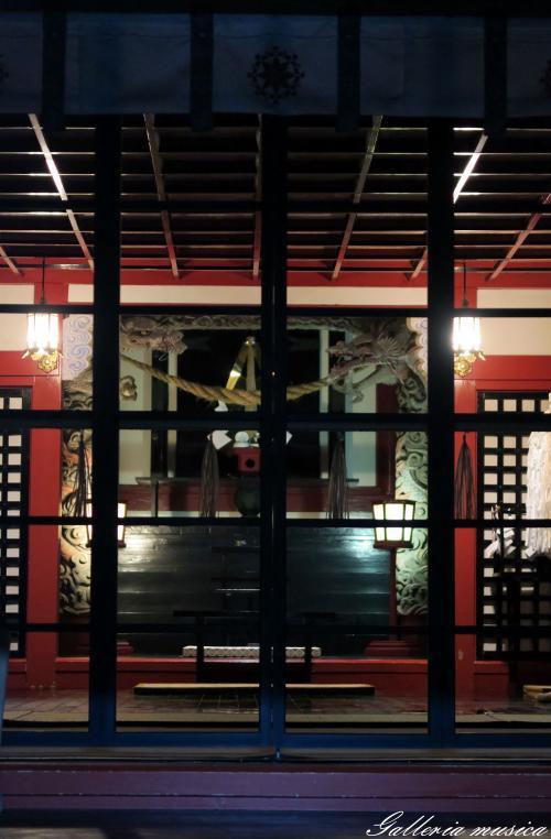 霧島東神社6