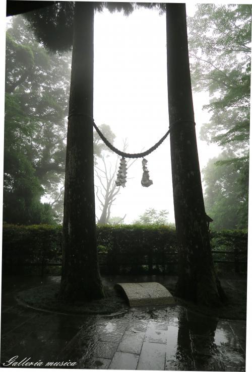 霧島東神社9