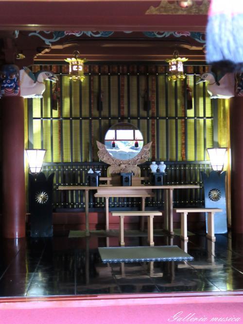 鵜戸神宮2