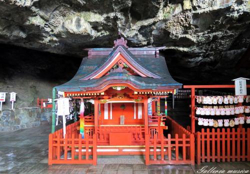 鵜戸神宮4