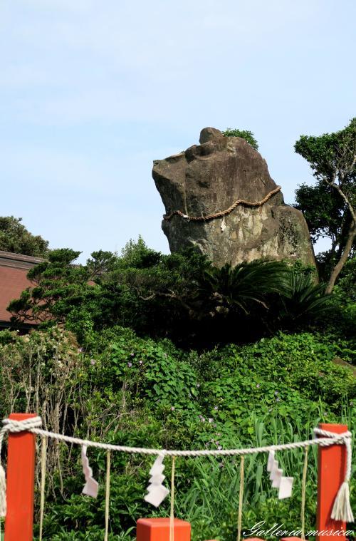 鵜戸神宮9