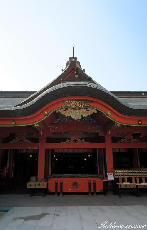 青島神社01