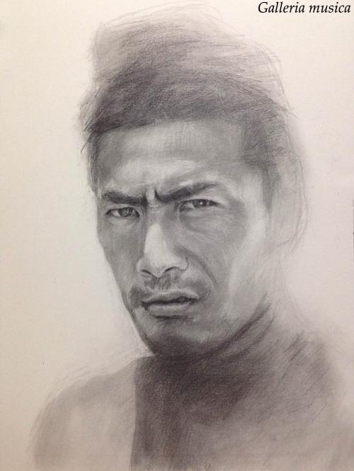 mifune4