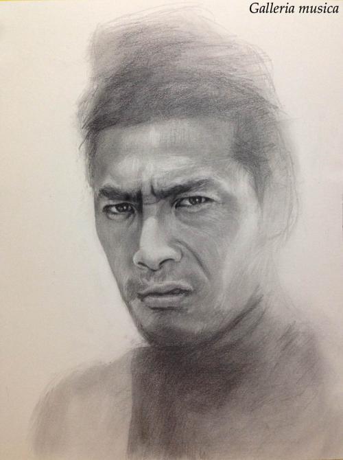 mifune5