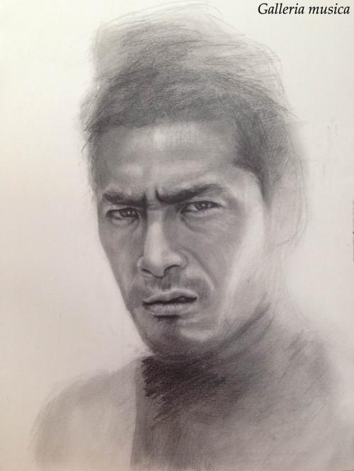 mifune6