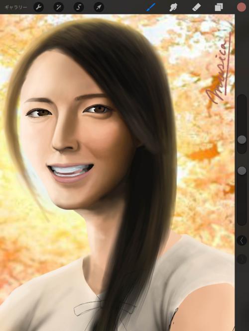 櫛稲田姫 12
