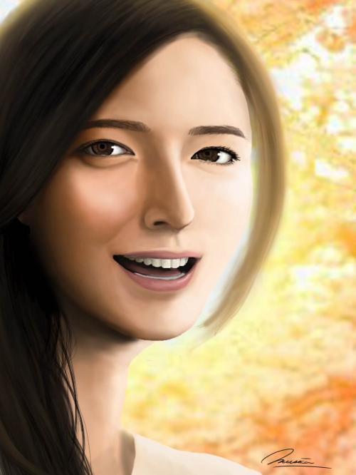 櫛稲田姫32