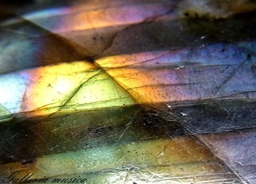 虹色ラブラドライト3