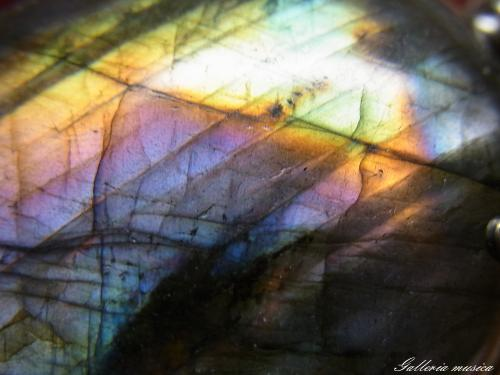 虹色ラブラドライト6