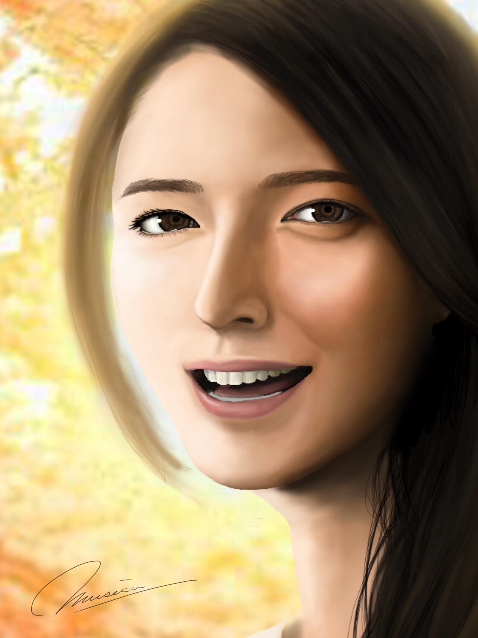 櫛稲田姫33