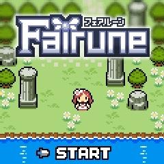 Fairune00.jpg