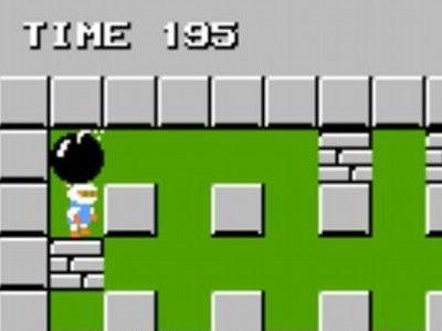 gamebomberman10.jpg