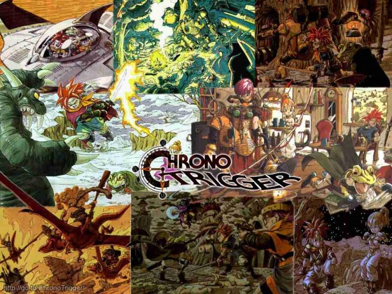 gamechrono03.jpg
