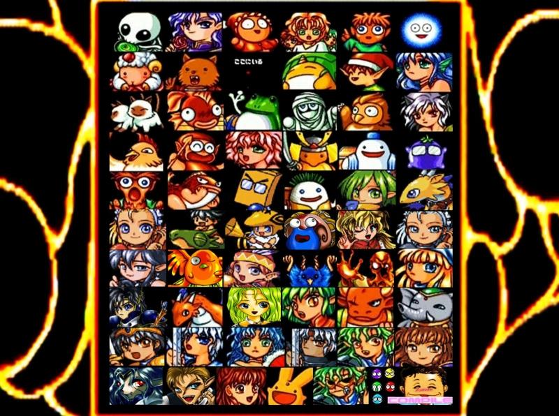 gamepuyopuyo20.jpg