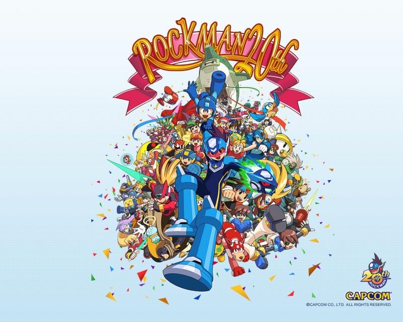 gamerockman41.jpg