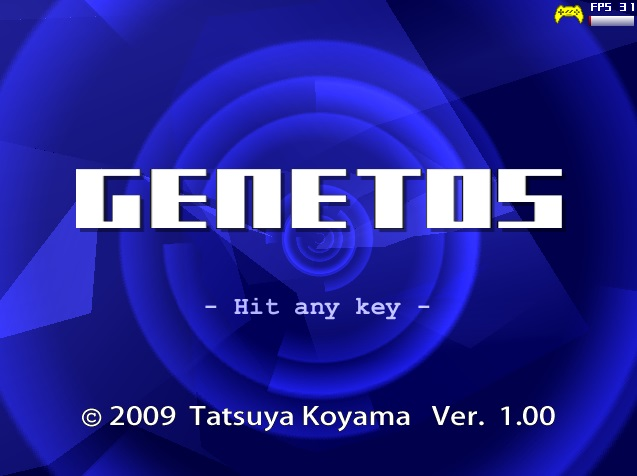 genetos00.jpg