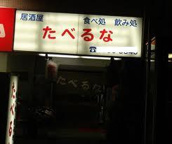 kanban0012.jpg