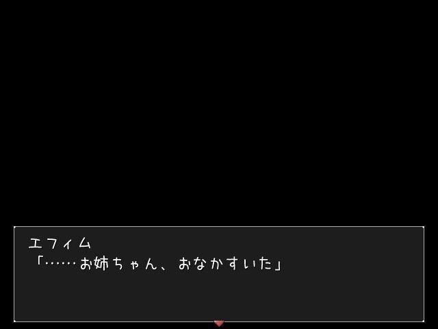 karuxibe01.jpg