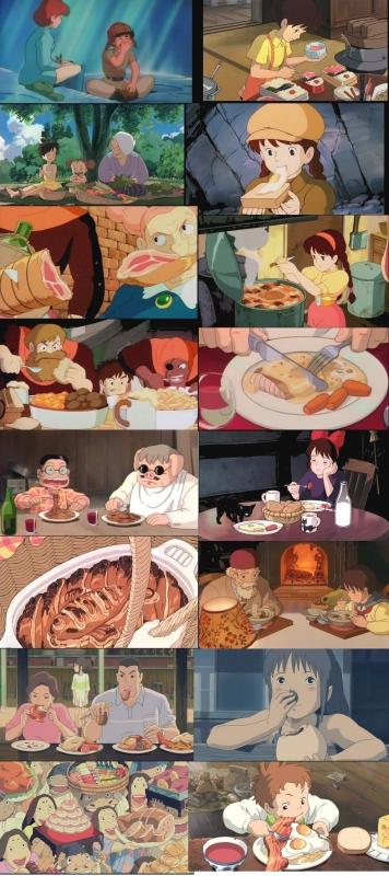 mangakikakujiburi210.jpg