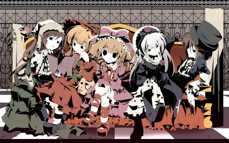 mangasakushaPEACHPIT11.jpg