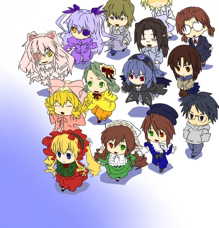 mangasakushaPEACHPIT12.jpg