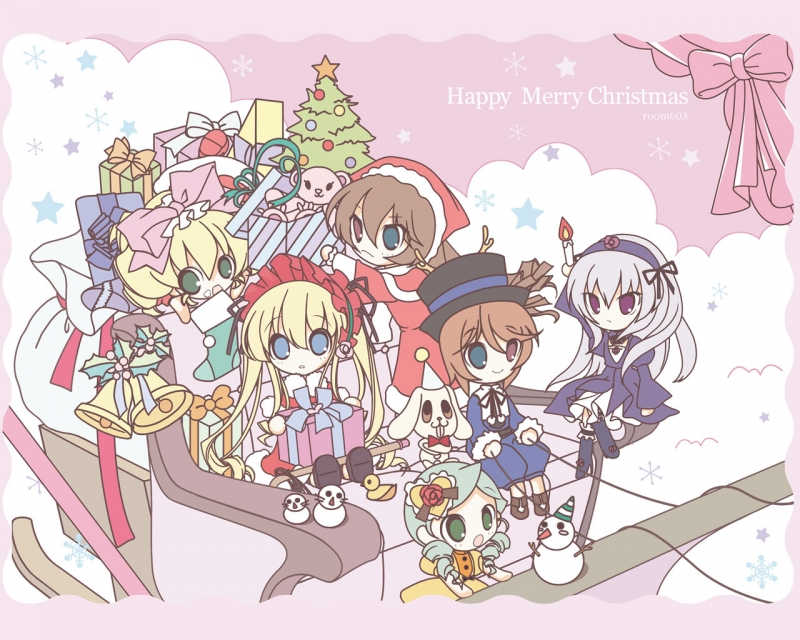 mangasakushaPEACHPIT15.jpg