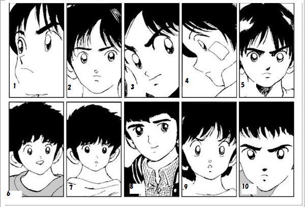 mangasakushaadachi10.jpg
