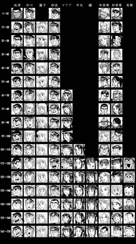 mangasakushaakimotoosamu00.jpg