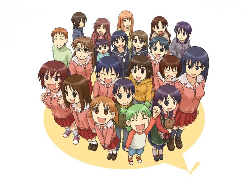 mangasakushaazuma22.jpg