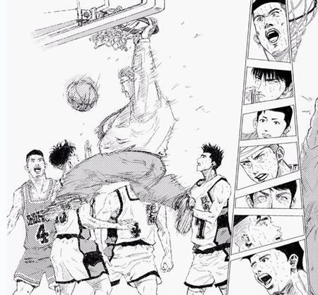mangasakushainouetakehiko24.jpg