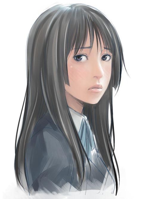 mangasakushakaihurai53.jpg