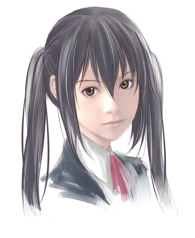 mangasakushakaihurai54.jpg