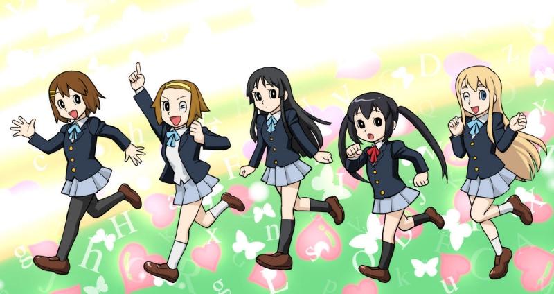 mangasakushakaihurai58.jpg