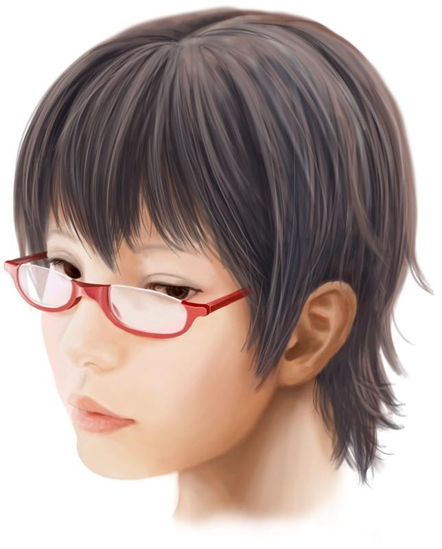 mangasakushakaihurai60.jpg