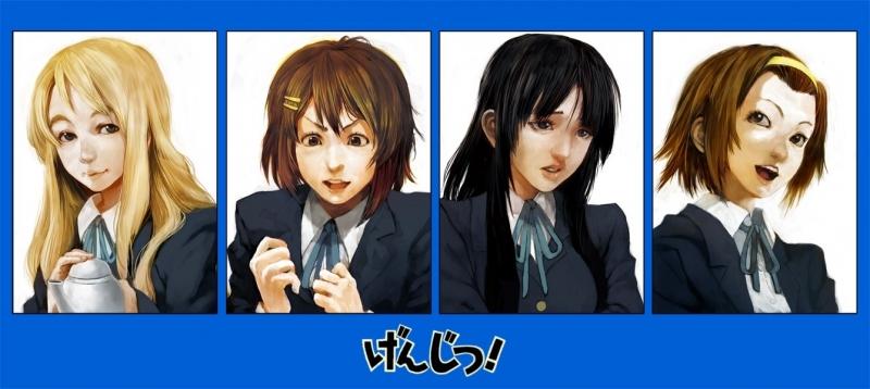 mangasakushakaihurai61.jpg