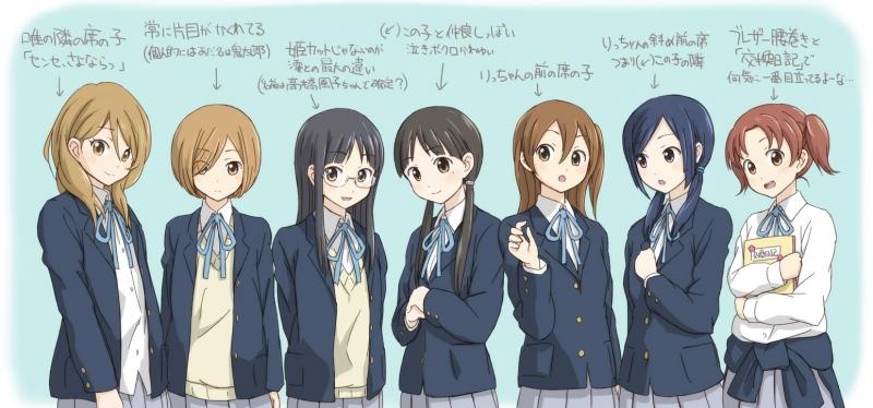 mangasakushakaihurai70.jpg
