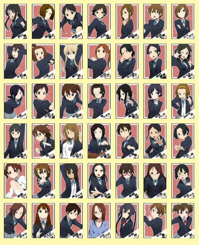 mangasakushakaihurai74.jpg