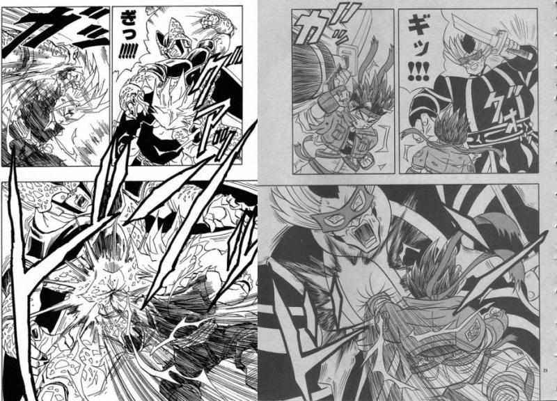 mangasakushakaimakoto11.jpg