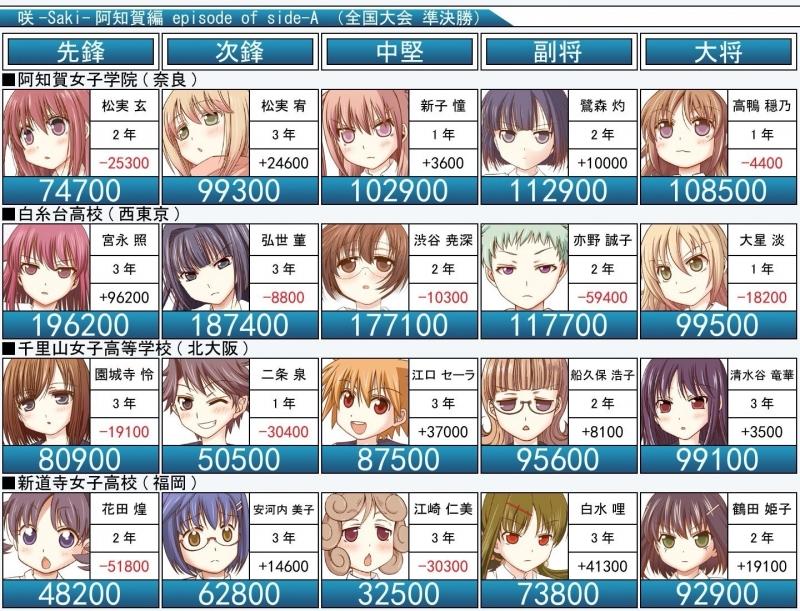 mangasakushakobayashitati03.jpg
