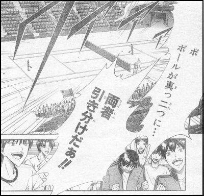 mangasakushakonomi085.jpg