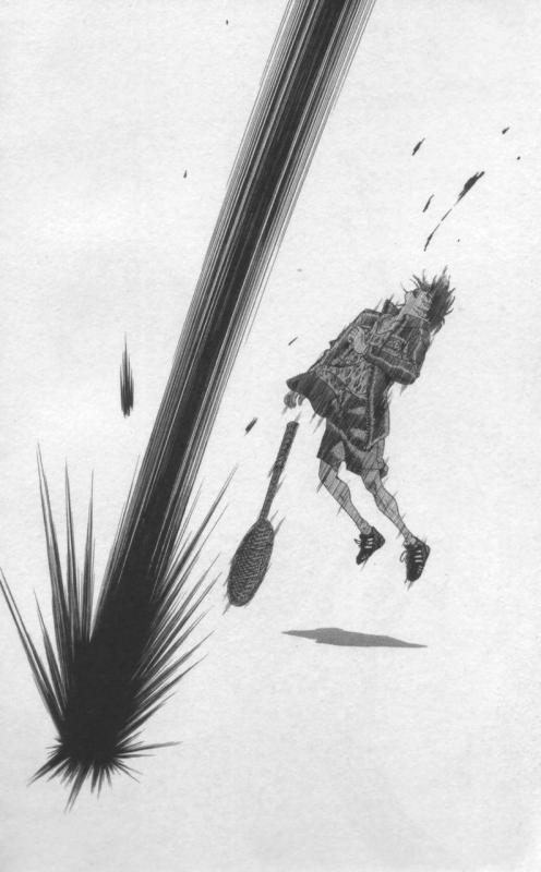 mangasakushakonomi179.jpg