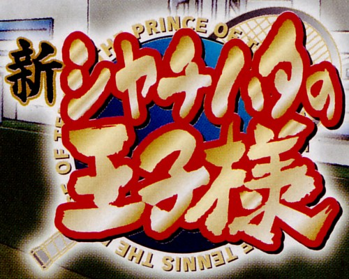 mangasakushakonomi302.jpg