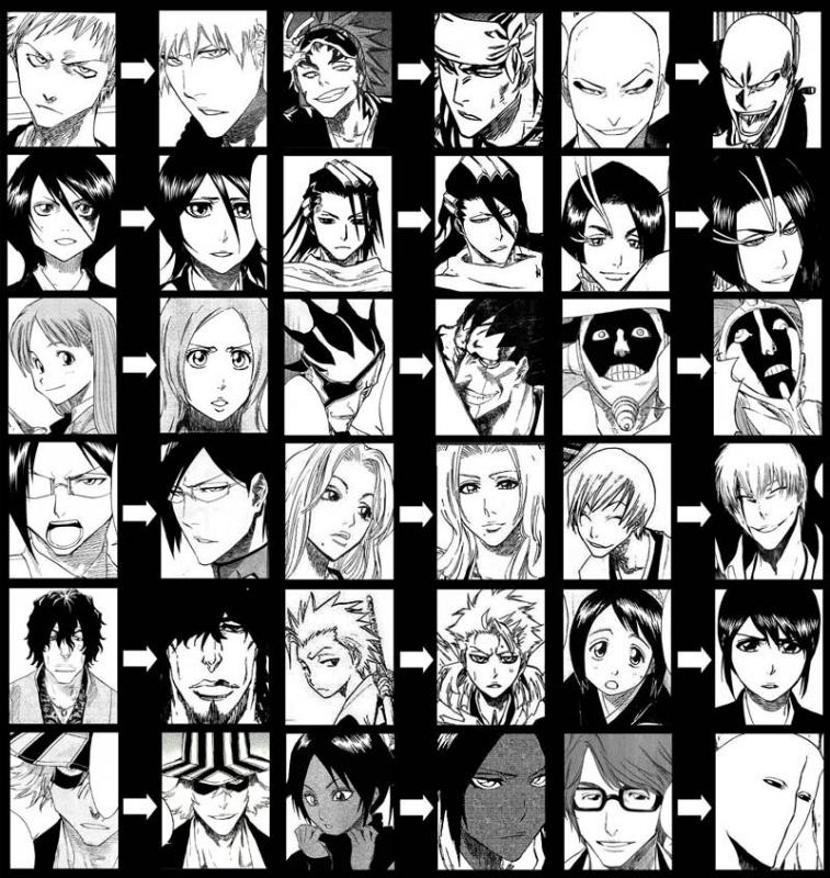 mangasakushakubotaito22.jpg